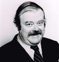 Pat McCormick