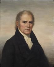 Capt Julius Deming