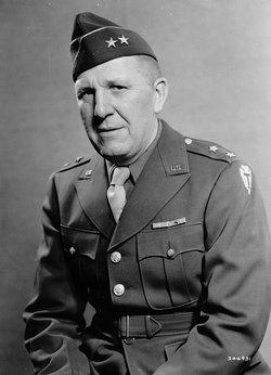 John Ernest Dahlquist