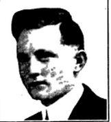 Ernest H. Stahlhut