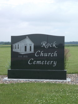 Rock Church Cemetery