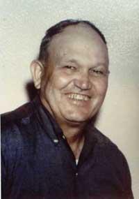 Albert Howard Porter