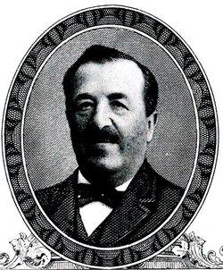 Peter Doelger