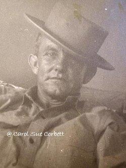 """Leslie Robert """"Les"""" Corbett"""