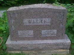 Albert Carl Witte