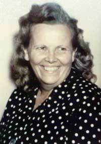 Ellen M Porter