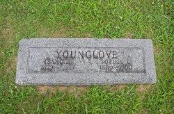 Sophia C. <I>Gerardy</I> Younglove