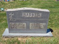 Daniel Banner Barker