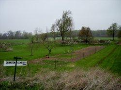 Cranson Cemetery