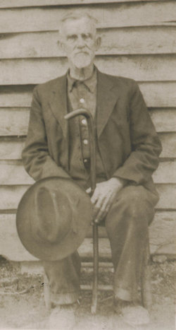 Jacob Webb