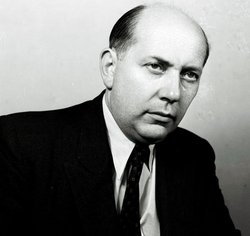 Jozef Cabelka