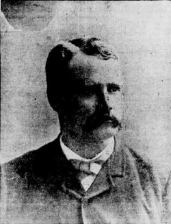 William Henry O'Donnell