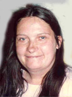 Leanne Marie <I>Northup</I> Haugen