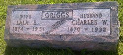 L. B. Griggs
