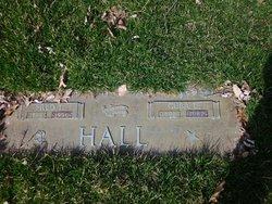 Cuba L. Hall