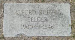 Alford Robert Selcer