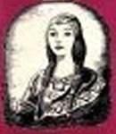 Judith de France