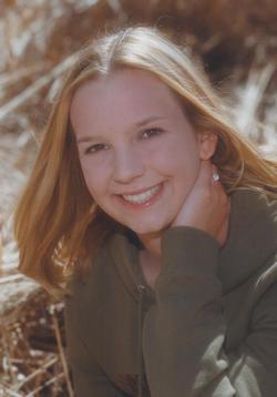 Amanda Faye Kasel
