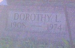 Dorothy Leona <I>Watkins</I> Abbey