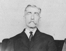 George T. Swezey