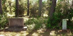 Lupton Cemetery