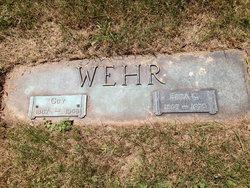 Guy Wehr