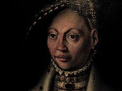 Dorothea <I>af Danmark</I> von Preussen