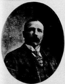 Andrew P. Bugas