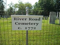 River Road Cemetery