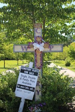Waterford Memorial Park Cemetery
