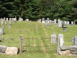 Hillside-West Bridgewater Cemetery