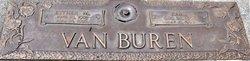 Karl Van Buren