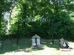 Jackson L. Arnett Cemetery