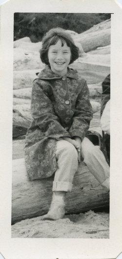 A.E. Duston