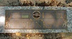John T. Spinks