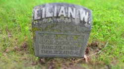 Lillian Schott