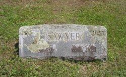 Henry E. Sawyer
