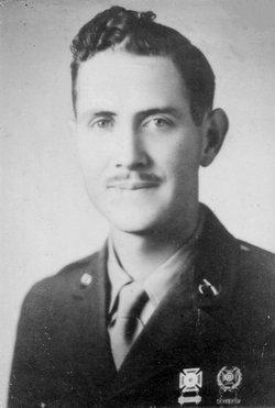 James Arthur Skipper Jr.