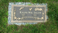 Ralph William Inlow