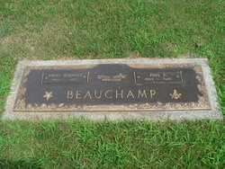Paul S. Beauchamp