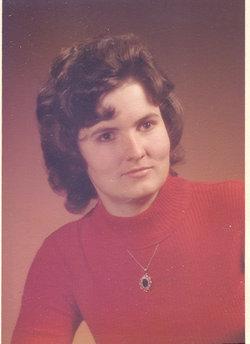 Linda Rebecca <I>Stephenson</I> Litton