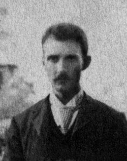 Charles Stacy Ogilvie Elgin