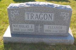 Eleanor <I>Ryan</I> Tragon