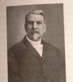 Charles E Hoge