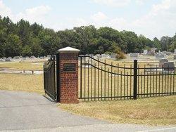 Funston Baptist Church Cemetery