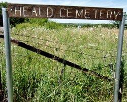 Heald Cemetery