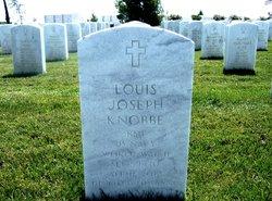 Louis Joseph Knobbe