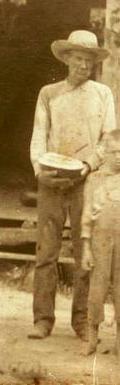 William L Tolleson