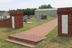 Dennis Cemetery