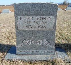 Floyd Money